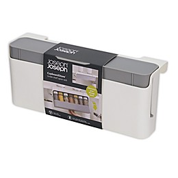 Joseph Joseph® CupboardStore™ Under-Shelf Spice Rack