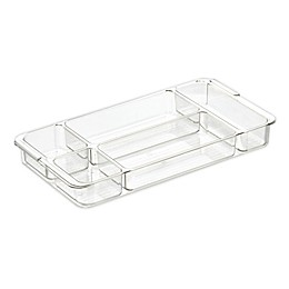 iDesign™ Small Expandable Organizer