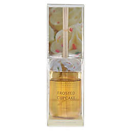 Heirloom Home™ Frosted Cupcake 8.4 oz. Reed Diffuser