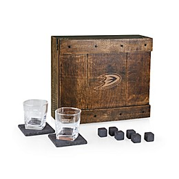 NHL Whiskey Box Gift Set Collection