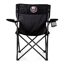 NHL New York Islanders PTZ Camp Chair