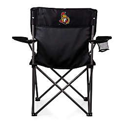NHL Ottawa Senators PTZ Camp Chair