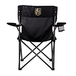 NHL Vegas Golden Knights PTZ Camp Chair