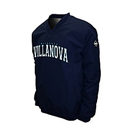 Villanova University Wildcats Members Windshell Jacket