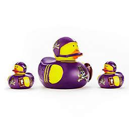 East Carolina University 3-Piece All-Star Ducks Set
