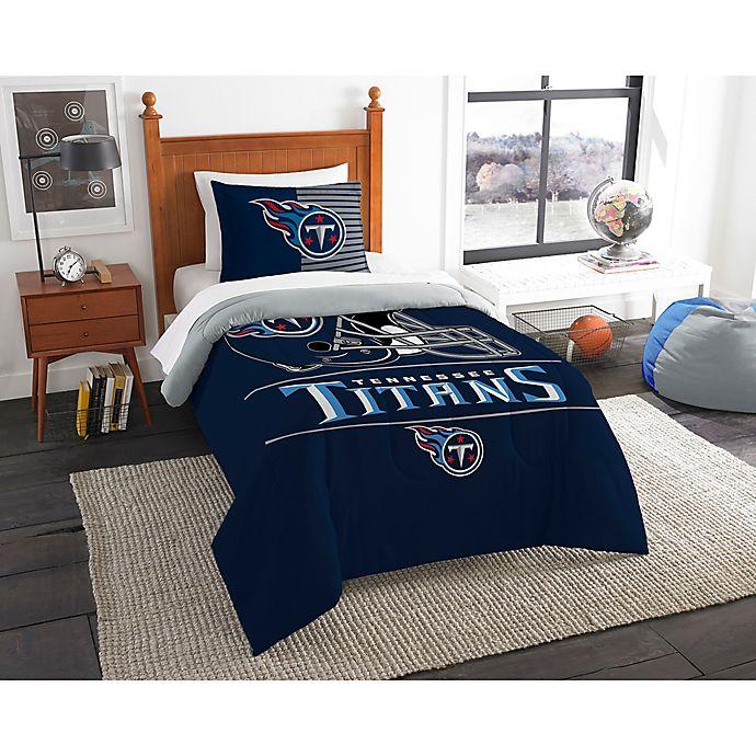 Queen Size New York Yankees Bed Bag, New York Yankees Queen Bedding