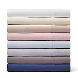 SHEEX® Arctic Aire Tencel® Lyocell 300-Thread-Count Queen Sheet Set in Silver