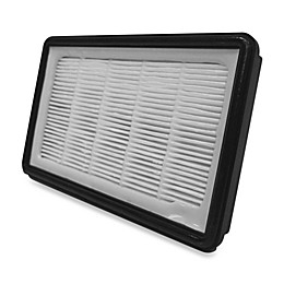 Soniclean Canister HEPA Pleated Filter