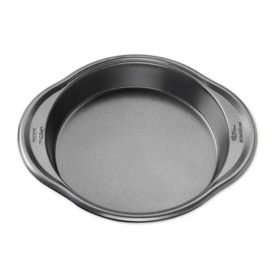 Wilton Advance Select Premium Nonstick Round Cake Pan Bed Bath Beyond