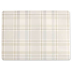 Venice Plaid Placemat