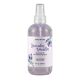 Smells Begone® Lavender 8 oz. Air Freshener Spray