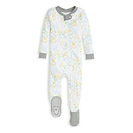 Burt's Bees Baby® Cotton Tails Organic Cotton Toddler Sleep 'N Play