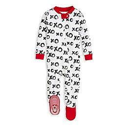 Burt's Bees Baby® Hugs & Kisses Organic Cotton Toddler Sleep and Play