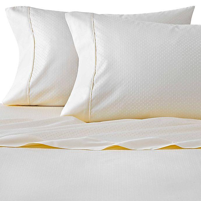 Alternate image 1 for Wamsutta® 625-Thread-Count PimaCott® Pillowcases (Set of 2)