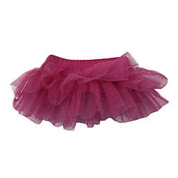 Sara Kety® Preemie Tutu in Hot Pink