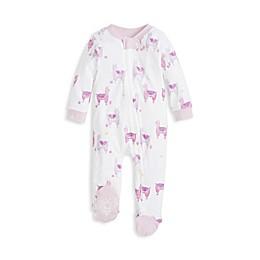 Burt's Bees Baby® Llamas Organic Cotton Sleep and Play