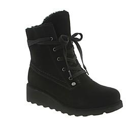 Bearpaw® Krista Women's NeverWet® Wedge Boots