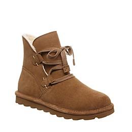 Bearpaw® Zora Women's NeverWet® Suede Boots