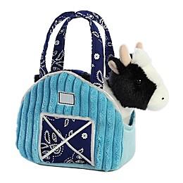 Aurora World® Fancy Pals Barn 2-Piece Plush Toy Set