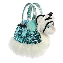 Aurora World® Fancy Pals Shimmers 2-Piece Plush Toy Set in