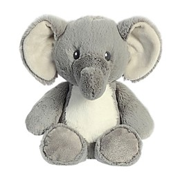 Aurora World® Noah's Ark Elephant Plush Toy