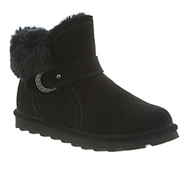 Bearpaw® Koko Wide Women's Boots