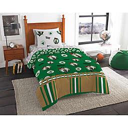 NBA Boston Celtics Bed in a Bag Comforter Set