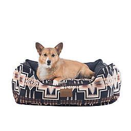 Pendleton Woolen Mills® Harding Multicolor Dog Kuddler