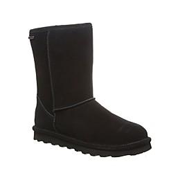Bearpaw® Helen Women's NeverWet® HiberTech Suede Boots