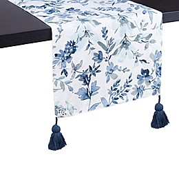 Bee & Willow™ Home Flower Field Table Linen Collection