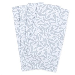 Bee & Willow™ Home Napkins in Sage (Set of 4)