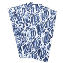 Bee & Willow™ Home Willow Napkins (Set of 4)
