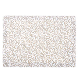 Bee & Willow™ Home Canvas Placemat
