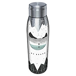Tervis® Disney® Frozen 2 Be Brave 17 oz. Stainless Steel Water Bottle with Lid