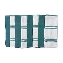 SALT™ 8-Pack Kitchen Towels