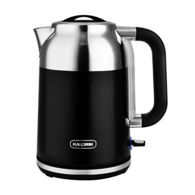 water electric kettle plus heater tea