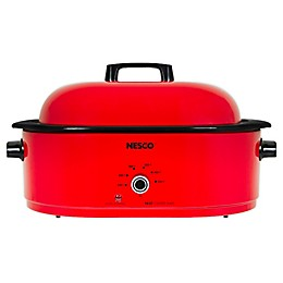 Nesco® 18 qt. Roaster