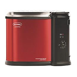 Masterbuilt® Butterball® XL Electric Fryer