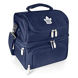 NHL Toronto Maple Leafs Pranzo Lunch Tote