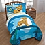 Part of the Disney® The Lion King Bedding Collection