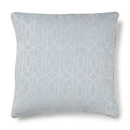 Wamsutta® Trellis Square Throw Pillow