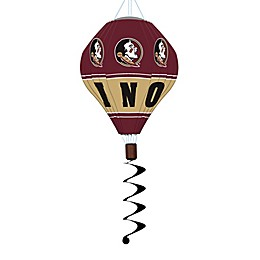Florida State University Hot Air Balloon Spinner