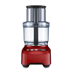 Breville® Sous Chef™ Pro 16-Cup Food Processor
