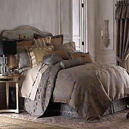 Waterford® Linens Walton Comforter Set