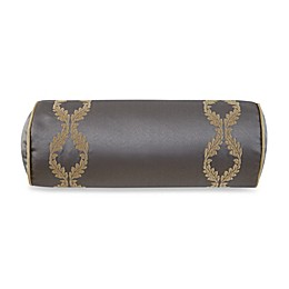Waterford® Linens Walton Neckroll Throw Pillow