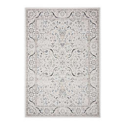 Safavieh Isabella Perry 8' x 10' Area Rug in Light Grey