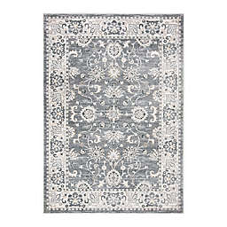 Safavieh Isabella Mariana 8' x 10' Area Rug in Grey