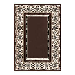 Safavieh Martha Stewart Taj Mahal Rug