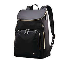 Samsonite® Mobile Solution Deluxe Backpack
