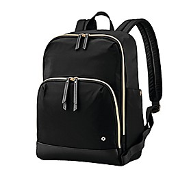 Samsonite® Mobile Solution Classic Backpack
